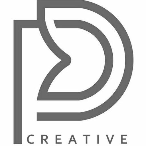 PD Creative